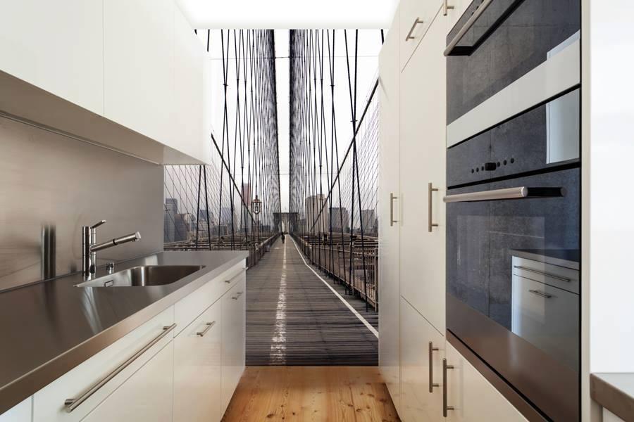 Fototapety Do Kuchni Możesz Mieć Najpiękniejszą Kuchnię